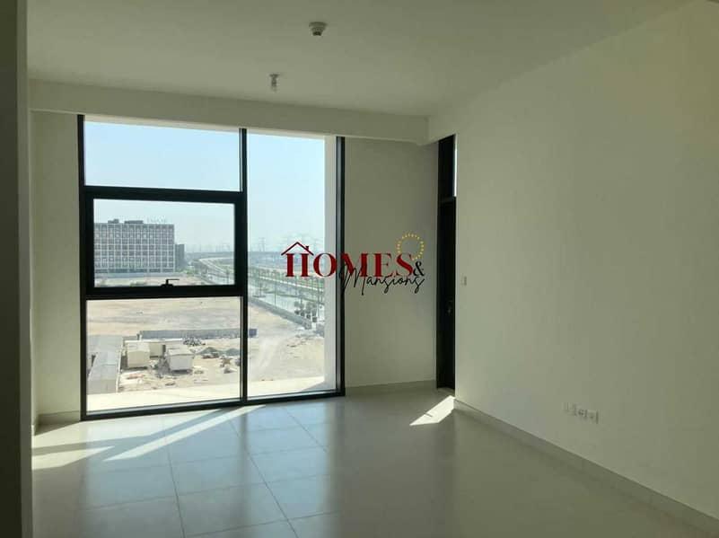 شقة في بارك بوينت دبي هيلز استيت 1 غرف 900000 درهم - 5398550