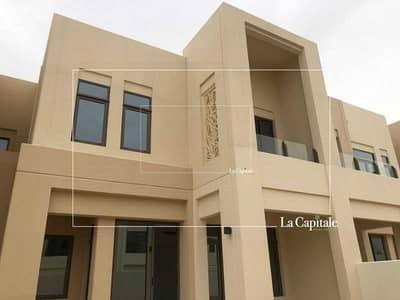 3 Bedroom Townhouse for Sale in Reem, Dubai - Cheapest Type I Corner Unit   Hot Deal