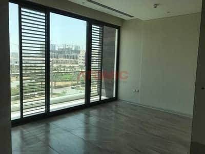 4 Bedroom Villa for Rent in Jumeirah Village Circle (JVC), Dubai - Middle Corner |4Bed+Maid | lift-Roof | Park facing