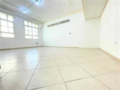 Studio for Rent in Khalifa City A, Abu Dhabi - Spacious Stylish Studio with Flexible Monthly Rent