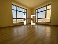 شقة في روضة أبوظبي 2 غرف 73000 درهم - 5398783