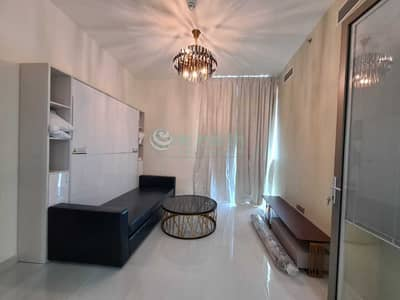 1 Bedroom Apartment for Rent in Arjan, Dubai - Exclusive   Brand New   All Facilities   Furnished