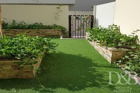 3 Bedroom Villa for Rent in Reem, Dubai - Type 2M | Genuine Listing | Back 2 Back