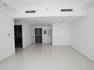 1 Bedroom Apartment for Rent in Dubai Silicon Oasis, Dubai - Well maintained | Spacious | Bright 1 Bedroom