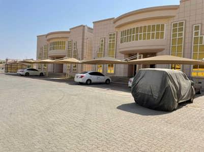3 Bedroom Villa for Rent in Zakher, Al Ain - Stylish Ground Floor 3BR Villa in Zakher