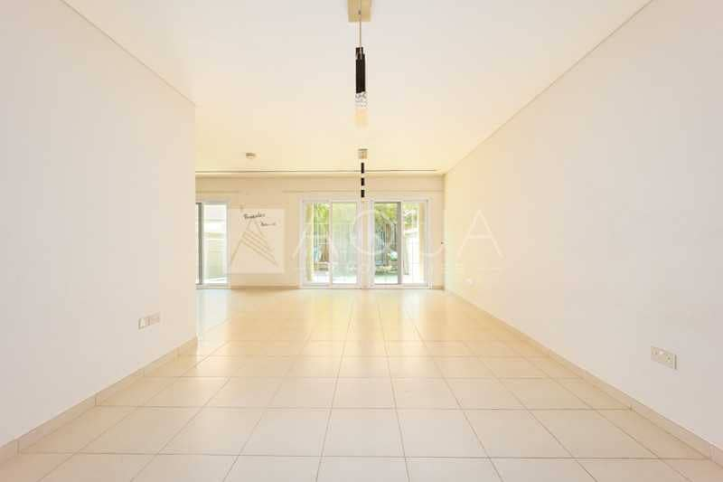 2 Spacious 2 Bed | Ready to Move In | JVC