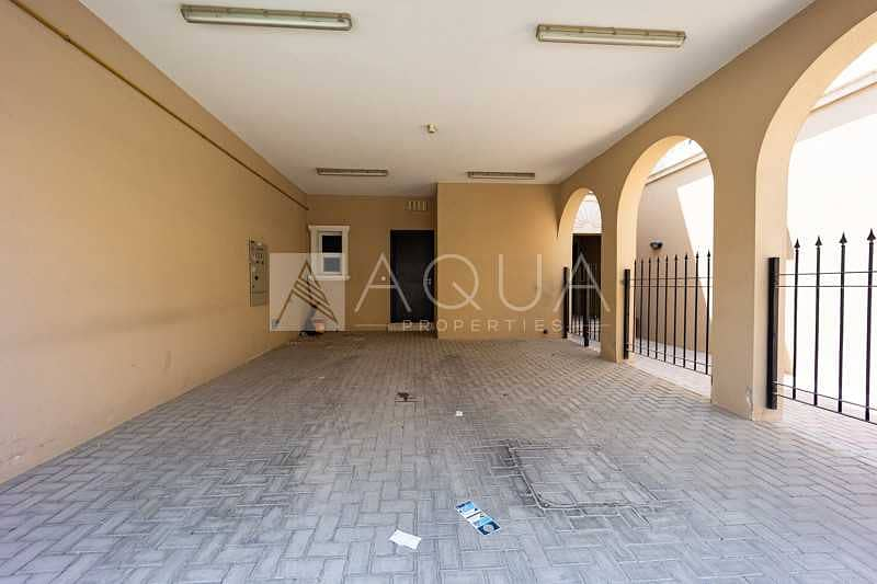 22 Spacious 2 Bed | Ready to Move In | JVC