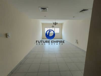 1 Bedroom Apartment for Rent in Al Garhoud, Dubai - 45 Days free |1-BR + Parking | Nearby GG. Co Metro