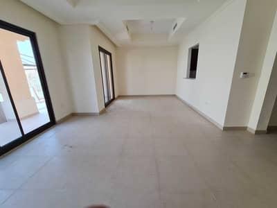 فیلا 5 غرف نوم للبيع في المرابع العربية 2، دبي - فیلا في ليلا المرابع العربية 2 5 غرف 4900000 درهم - 5398949