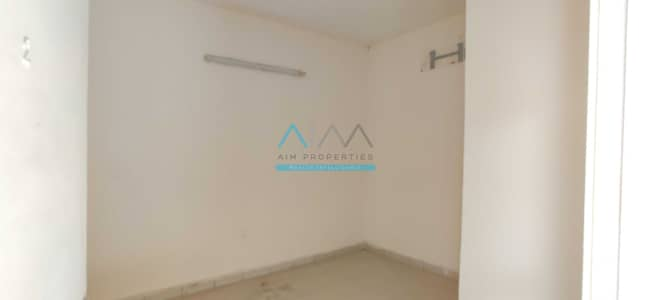 Labour Camp for Rent in Industrial Area, Sharjah - LABOUR CAMP   ALL INCLUSIVE   AED 1700 PER ROOM   GOOD LOCATION   SHARJAH INDUSTRAIL 10   NET RENT OPTION ALSO AVAILABLE