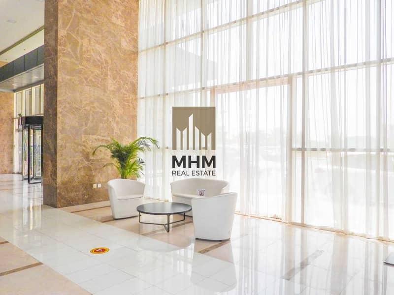 14 High Floor | Huge Layout| Marina View | Best Deal