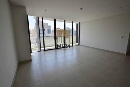 فلیٹ 2 غرفة نوم للايجار في ديرة، دبي - شقة في المطينة ديرة 2 غرف 63000 درهم - 5185989