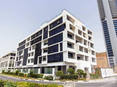 فلیٹ 3 غرف نوم للبيع في الصفوح، دبي - Best Deal I Luxury 3 Bedroom I Sea View I