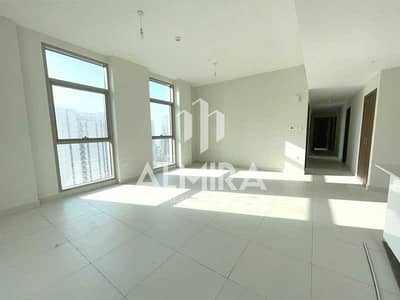 3 Bedroom Apartment for Sale in Al Reem Island, Abu Dhabi - Meet us on our Friday to Friday special offer!