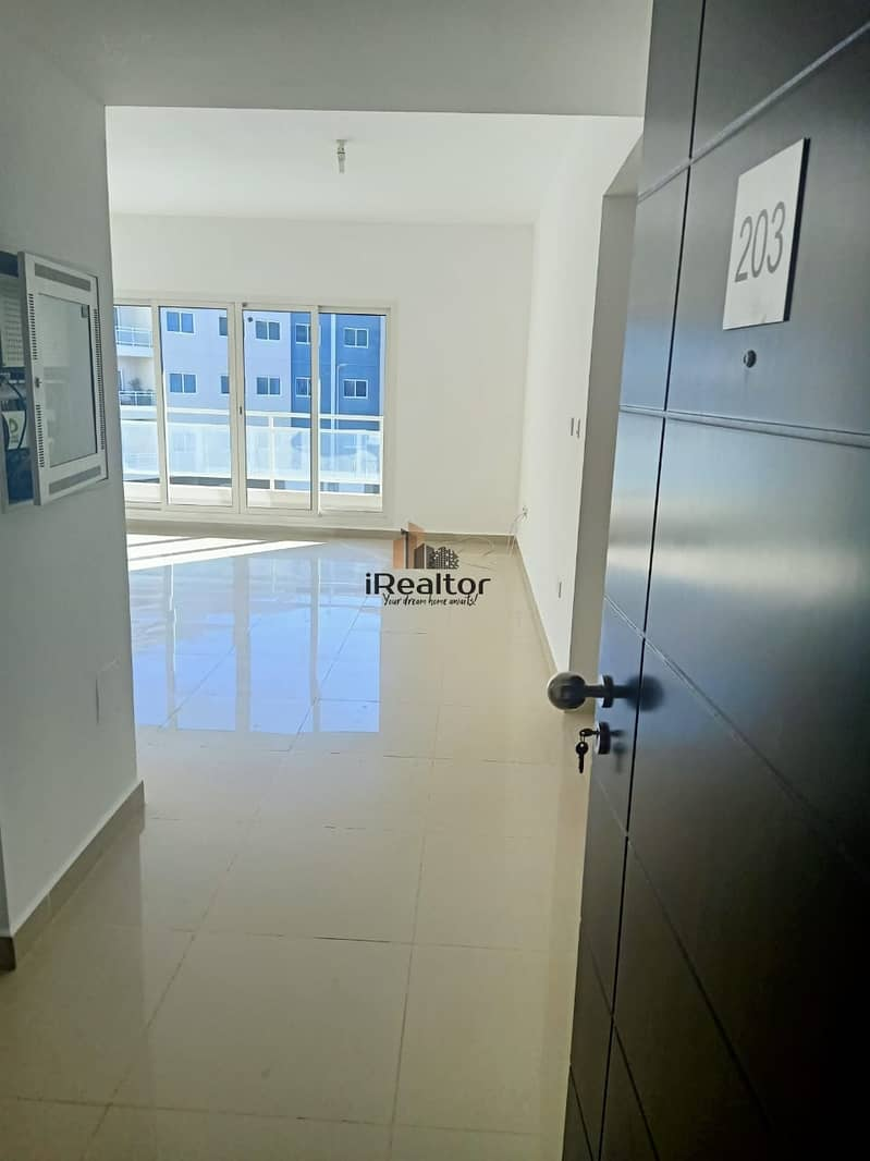 2 Vacant 2 Bed Type A For Your Perfect Home