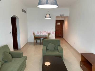 فلیٹ 2 غرفة نوم للايجار في برشا هايتس (تيكوم)، دبي - No Chiller | Next To Metro | Spacious Layout 2 Bedroom  Apartment with Balcony