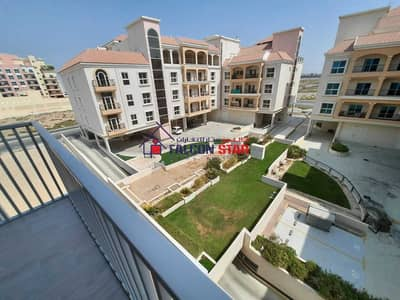 1 Bedroom Flat for Sale in International City, Dubai - BRAND NEW | AMAZING QUALITY | ONE BEDROOM WITH KIDS ROOM