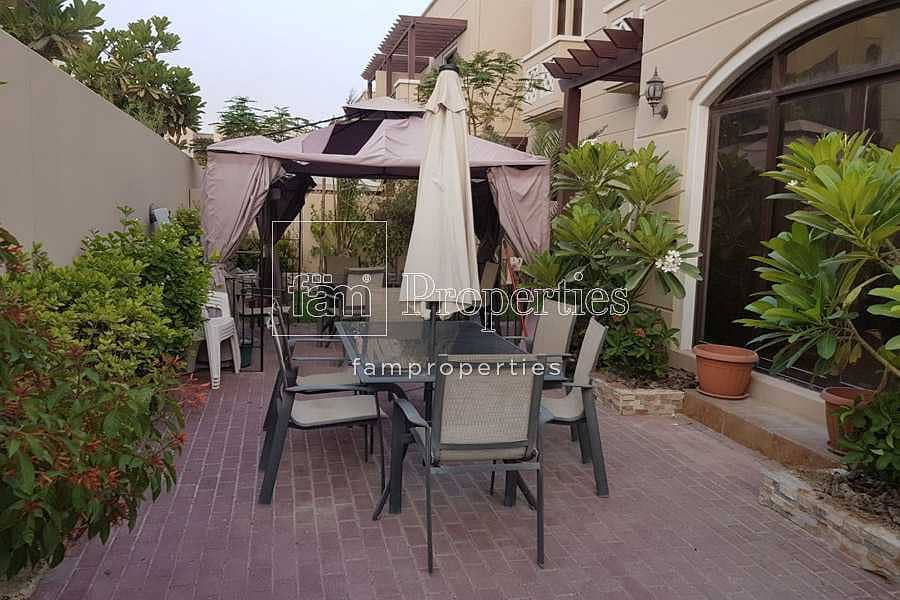 4BR Townhouse Lowest Price Type A   Upgraded