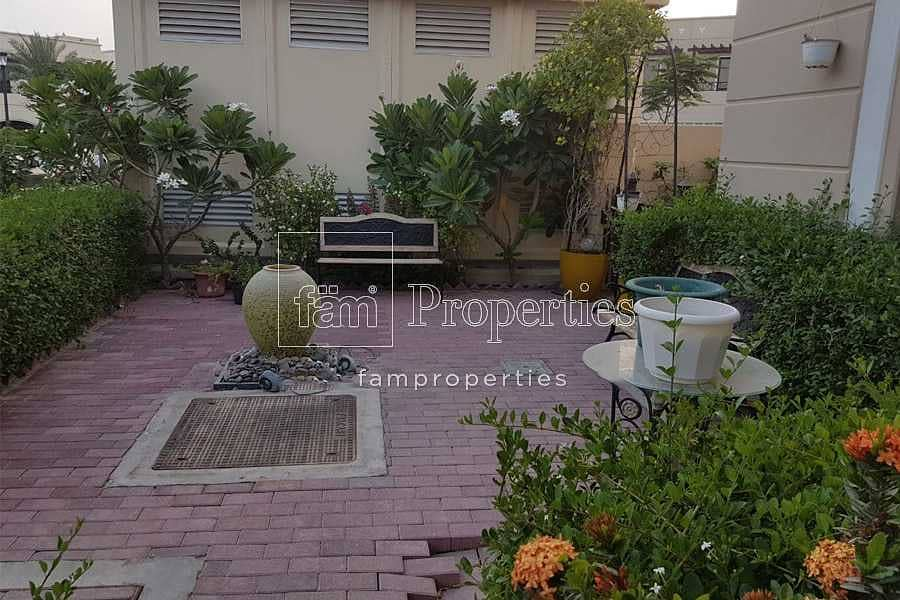 2 4BR Townhouse Lowest Price Type A   Upgraded
