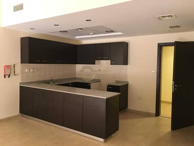 2 Bedroom Flat for Sale in Remraam, Dubai - Well Maintained | Best Location |Spacious|