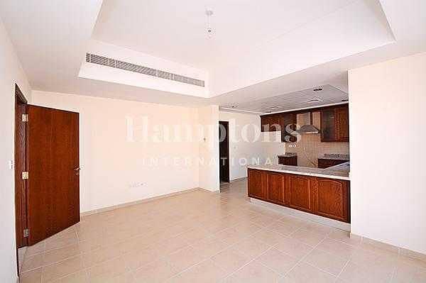 2 Umm Al Quwain Mistral 4bed Villa|Type M3