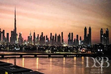 1 Bedroom Flat for Sale in Jumeirah, Dubai - Elegant Finish | Sea View | Luxury 1 Bed