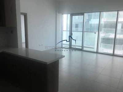 شقة 1 غرفة نوم للايجار في مجمع دبي للعلوم، دبي - شقة في مساكن مونت روز B مساكن مونت روز مجمع دبي للعلوم 1 غرف 34999 درهم - 5399420