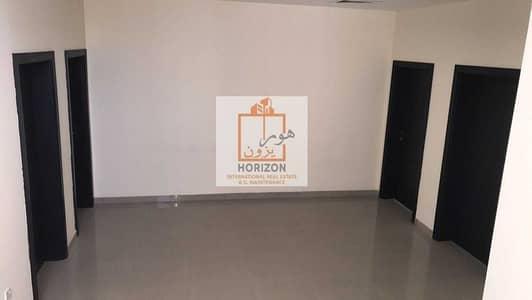 7 Bedroom Villa for Rent in Mohammed Bin Zayed City, Abu Dhabi - Modern luxury villa for rent