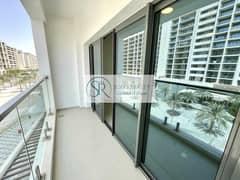 شقة في الزينة شاطئ الراحة 1 غرف 65000 درهم - 5399504