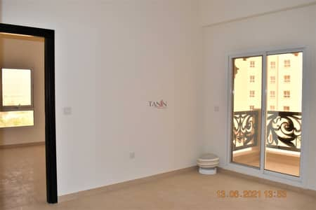 3 Bedroom Apartment for Sale in Remraam, Dubai - Best Price 3BR in Al Ramth Remraam Great Condition