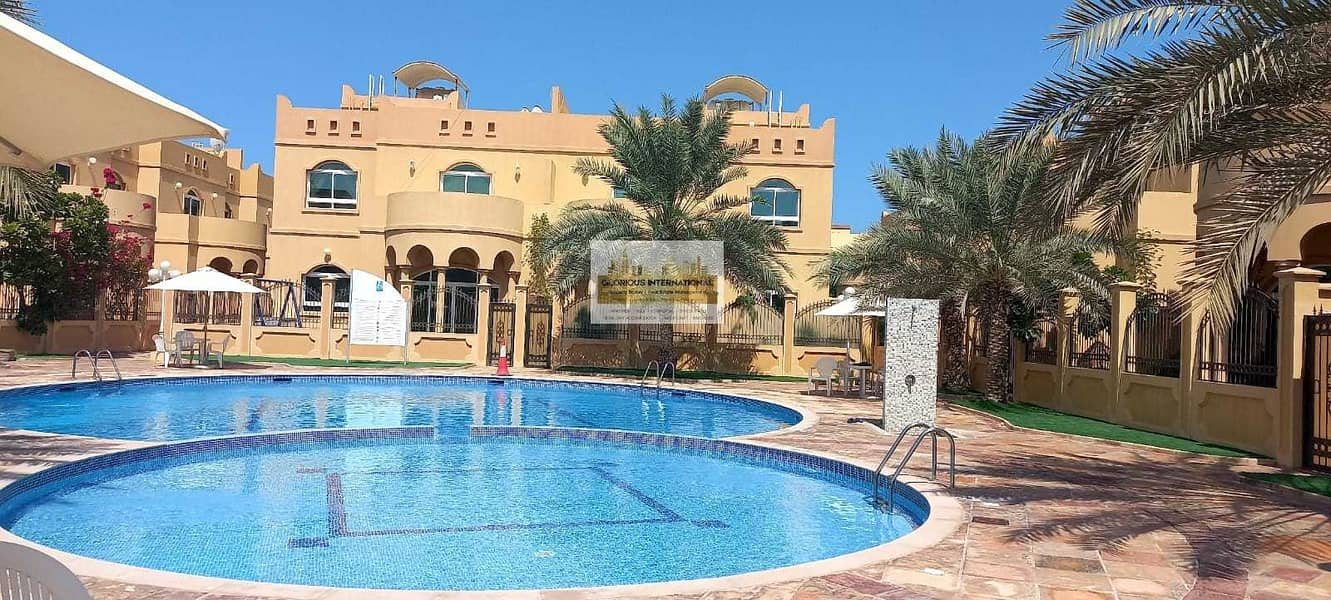 30 Best Deal!Lovely 5BR Villa