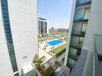 1 Bedroom Flat for Sale in Dubai Hills Estate, Dubai - Brand New I Spacious I Pool View I Huge Balcony