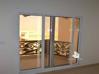 1 Bedroom Apartment for Sale in Remraam, Dubai - Best Deal | Middle Floor | Quality Living