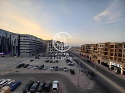 شقة 2 غرفة نوم للايجار في روضة أبوظبي، أبوظبي - شقة في مجمع سكني ار دي كيه روضة أبوظبي 2 غرف 75000 درهم - 5399830