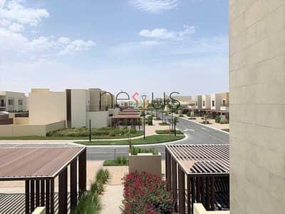 تاون هاوس 3 غرف نوم للبيع في دبي الجنوب، دبي - Ready   Genuine Resale   Brand New   Single Row