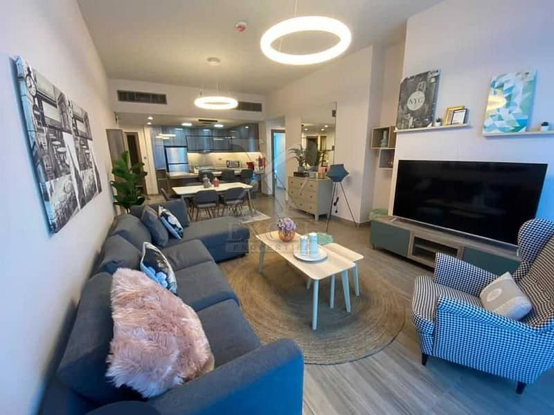2 Ready to Move In | Best Price | Payment Plan Available