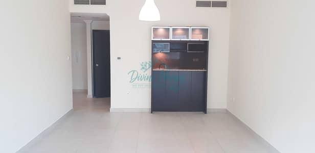 شقة 1 غرفة نوم للبيع في دبي مارينا، دبي - Please read description before you call/whatsapp/email