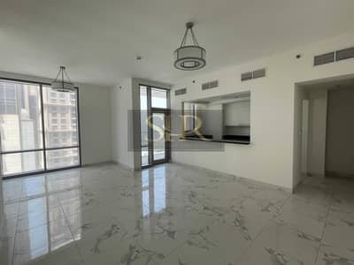 2 Bedroom Flat for Sale in Business Bay, Dubai - Exclusive   Luxurious 2 Bed Apt   Full Canal View