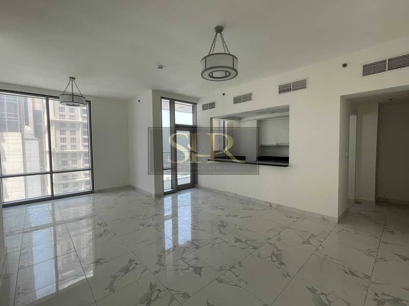 Exclusive | Luxurious 2 Bed Apt | Full Canal View