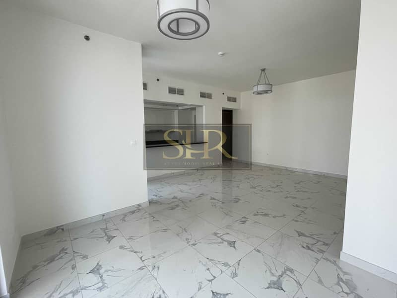 2 Exclusive | Luxurious 2 Bed Apt | Full Canal View