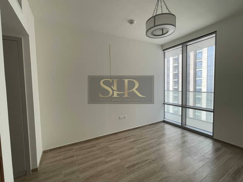 19 Exclusive | Luxurious 2 Bed Apt | Full Canal View
