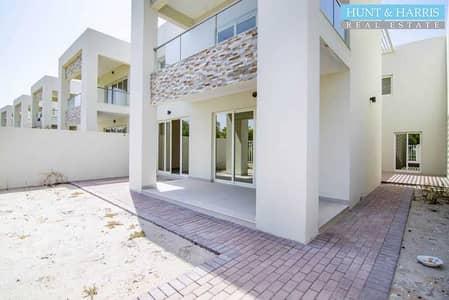 3 Bedroom Villa for Sale in Mina Al Arab, Ras Al Khaimah - Ready to Move Into - Well Maintained - Family Community
