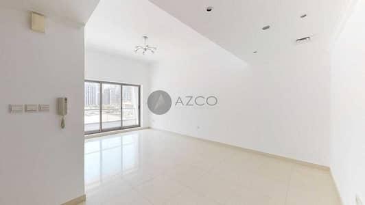 شقة 1 غرفة نوم للايجار في برشا هايتس (تيكوم)، دبي - شقة في إليجانس هاوس برشا هايتس (تيكوم) 1 غرف 47000 درهم - 5400054