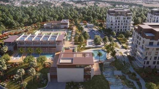 شقة 4 غرف نوم للبيع في البراري، دبي - Stunning Duplex   Ready to Move in   60% over 1 Year