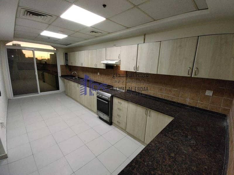 2 Beautiful Brand  New Villa For Rent Al Awir