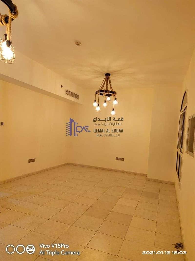 Beautiful Brand  New Villa For Rent Al Awir
