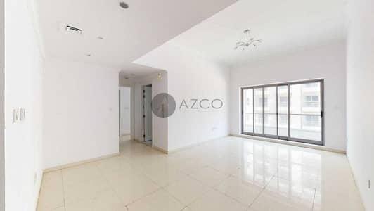 شقة 1 غرفة نوم للايجار في برشا هايتس (تيكوم)، دبي - شقة في إليجانس هاوس برشا هايتس (تيكوم) 1 غرف 47000 درهم - 5400106