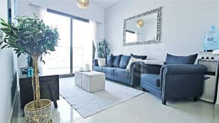 Unbelievable Price 2 Bed for Sale  Balcony