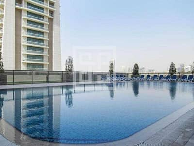 1 Bedroom Flat for Sale in Dubai Sports City, Dubai - FULL FURNISHED FOR SALE
