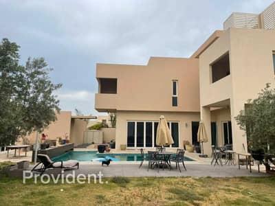 5 Bedroom Villa for Sale in Dubai Waterfront, Dubai - Large Plot | Private Pool | 5 BR Villa for Sell